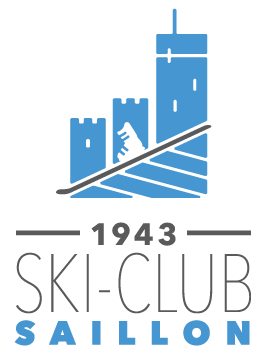 2017 Logo Ski Club Saillon RVB couleur